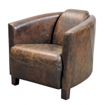 leather-armchair-colonial2.jpg
