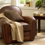 leather-armchair-colonial3.jpg