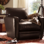 leather-armchair-colonial4.jpg