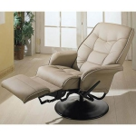 leather-armchair-contemporary1.jpg
