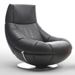 leather-armchair-contemporary2.jpg