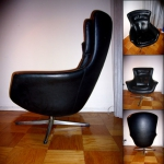 leather-armchair-contemporary5.jpg