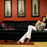 leather-furniture-add-decor1.jpg