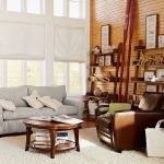 leather-furniture-add-decor10.jpg