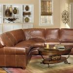 leather-furniture-add-decor13.jpg