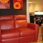 leather-furniture-add-decor3.jpg