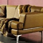 leather-furniture-add-decor4.jpg