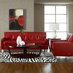 leather-furniture-add-decor5.jpg