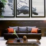 leather-furniture-add-decor6.jpg