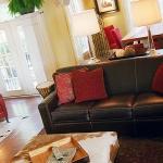 leather-furniture-add-decor7.jpg