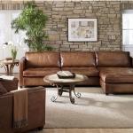 leather-furniture-add-decor8.jpg