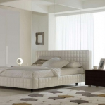 leather-furniture-bed1.jpg