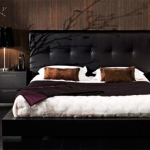 leather-furniture-bed2.jpg