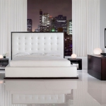 leather-furniture-bed4.jpg
