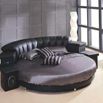 leather-furniture-bed7.jpg