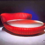 leather-furniture-bed8.jpg