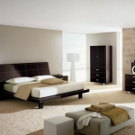 leather-furniture-bed9.jpg