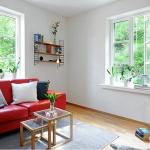 leather-furniture-color4.jpg