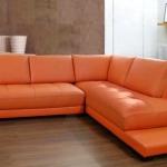 leather-furniture-color6.jpg