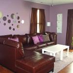 leather-furniture-color7.jpg