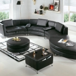 leather-furniture-color8.jpg