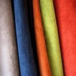 leather-furniture-color9.jpg