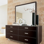 leather-furniture-commode1.jpg