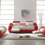 leather-furniture-form1.jpg