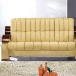 leather-furniture-form2.jpg