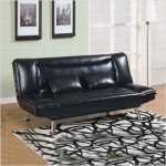 leather-furniture-form5.jpg