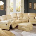 leather-furniture-form6.jpg