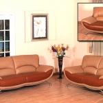 leather-furniture-form7.jpg