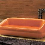 leather-furniture-form8.jpg