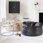 leather-furniture-humpty6.jpg