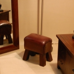 leather-furniture-humpty8.jpg
