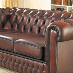 leather-furniture-style2.jpg
