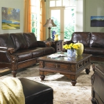leather-furniture-style3.jpg