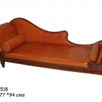 leather-furniture-style4.jpg