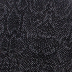 leather-texture12-snake.jpg