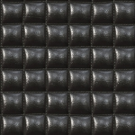 leather-texture13.jpg