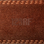 leather-texture5-old-western.jpg