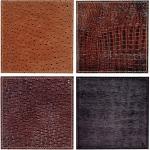 leather-texture6-crocodile.jpg