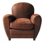 leather-texture9-nubuck.jpg