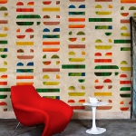 letters-and-words-wallpaper-design-wallanddeco2.jpg