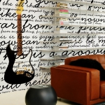 letters-and-words-wallpaper-design-wallanddeco4.jpg