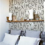 letters-and-words-wallpaper-design-wallanddeco6.jpg