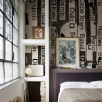 letters-and-words-wallpaper-design-wallanddeco11.jpg