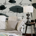 letters-and-words-wallpaper-design-wallanddeco7.jpg