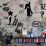 letters-and-words-wallpaper-design-wallanddeco9.jpg