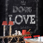 letters-and-words-wallpaper-design-wallanddeco14.jpg